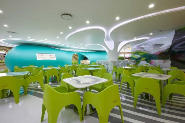 lotte-amoje-food-capital-karim-rashid_ksh_0014