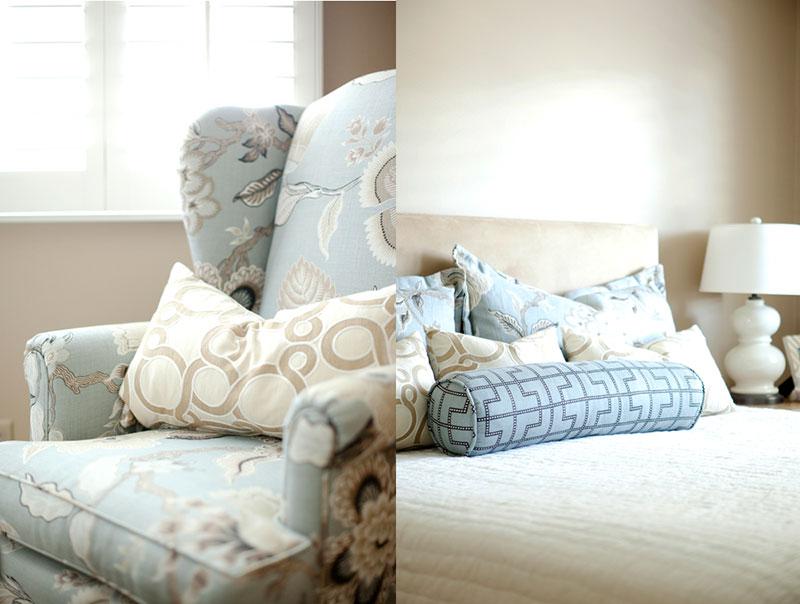 plavi-jastuci