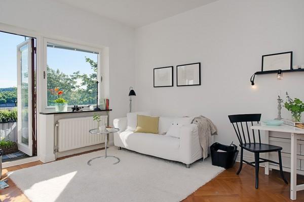 small-apartment-18