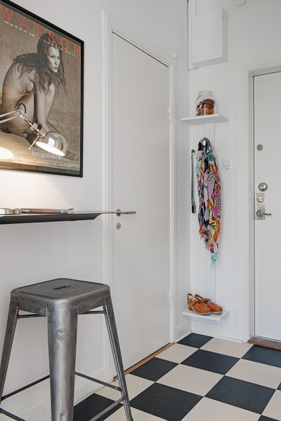 small-apartment-19
