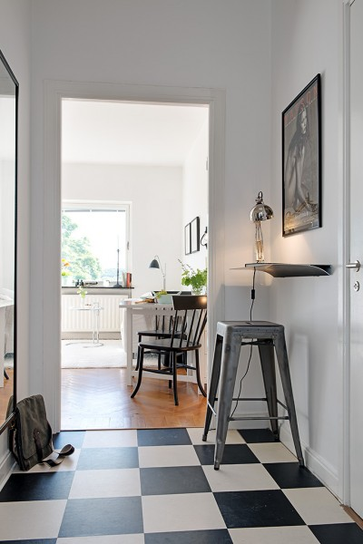 small-apartment-22