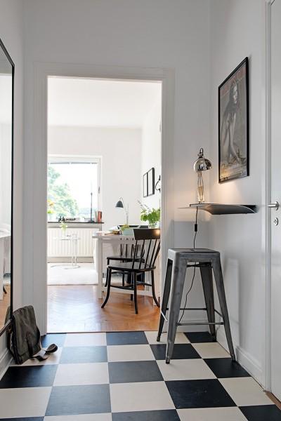 small-apartment-22