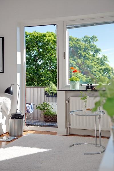 small-apartment-29