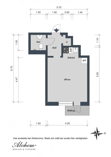 the-plans-small-apartment