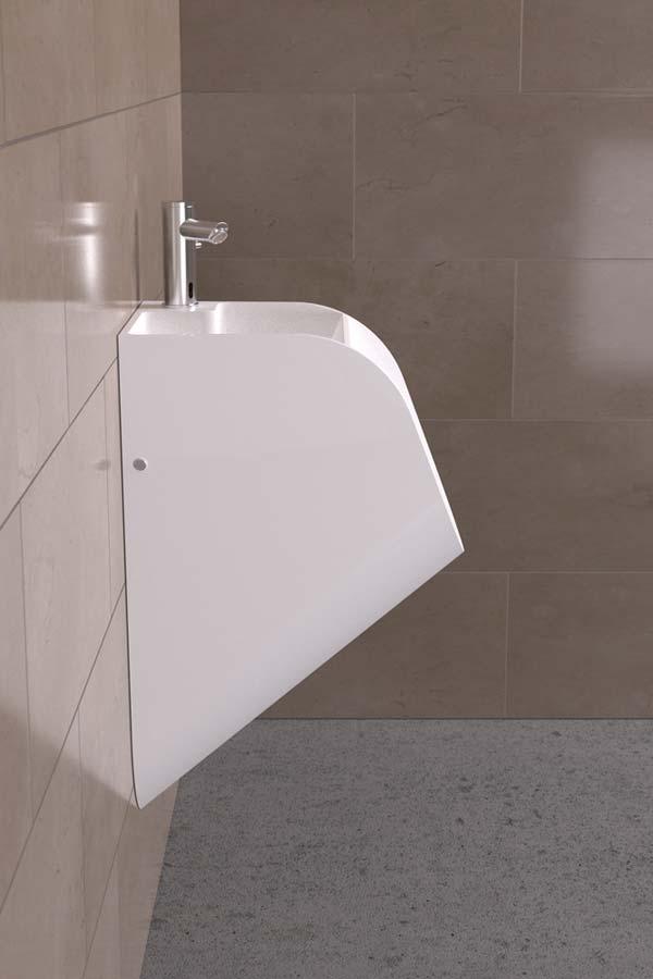 urinal_3_big