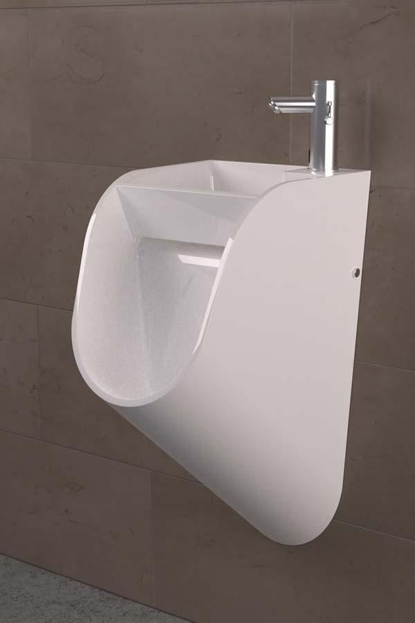 urinal_4_big