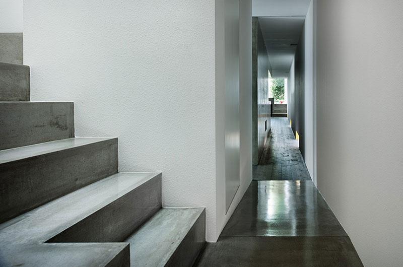 uski-hodnik