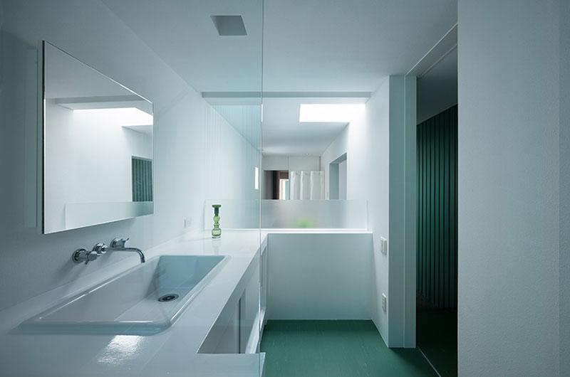 usko-kupatilo