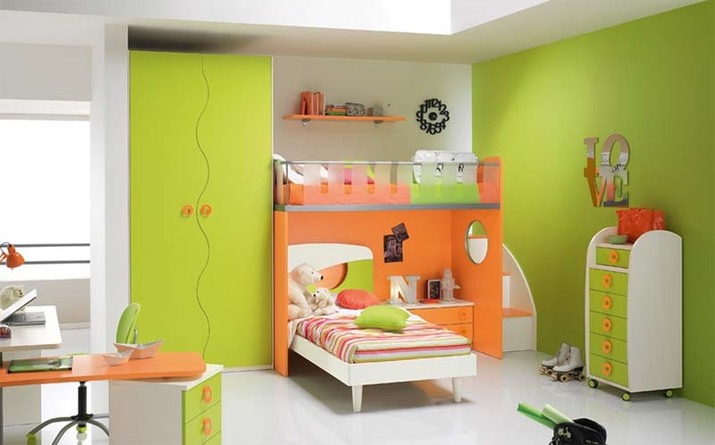 zelena-soba