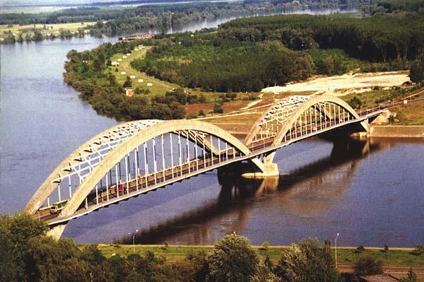 zezeljev-most-novi-sad