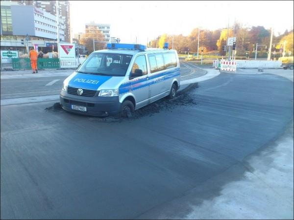asfalt-policija