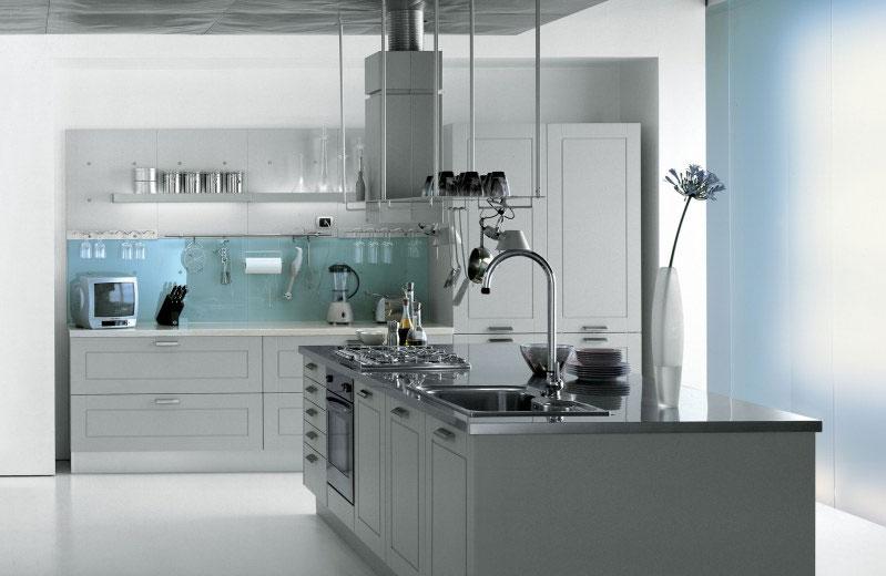 bela-kuhinja-klasicna-1