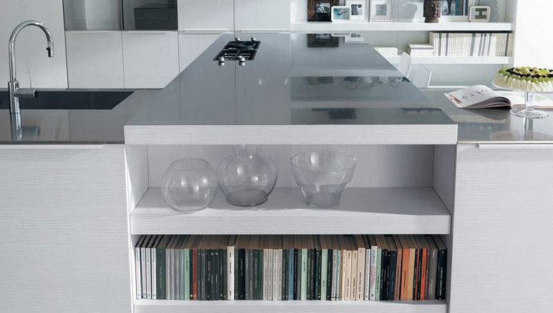 bela-kuhinja-moderna-1