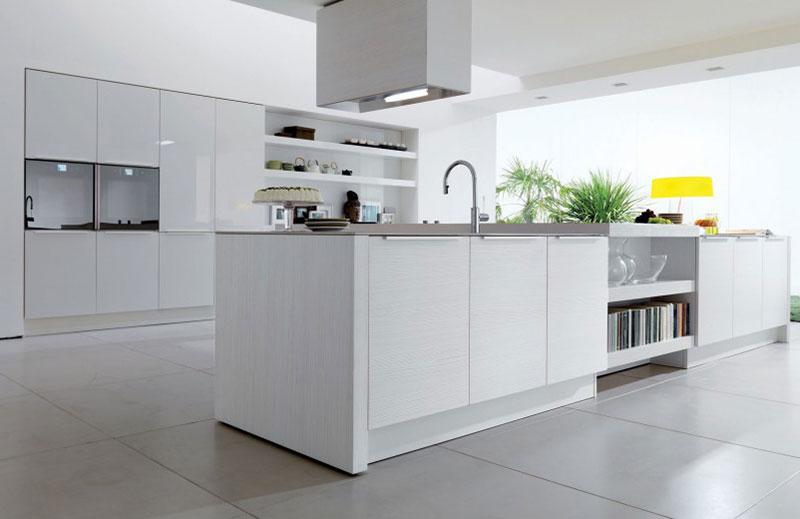 bela-kuhinja-moderna-2