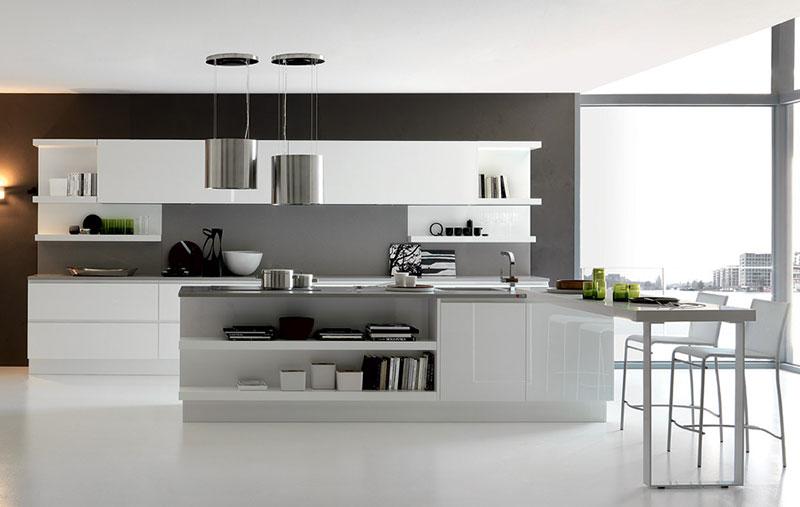 bela-kuhinja-moderna