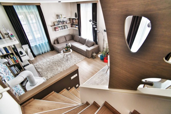design-apartment-project-in-Budapest