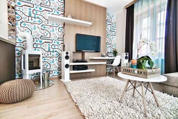 design-project-in-Budapest