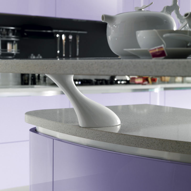 detalj-kuhinjskog-sanka