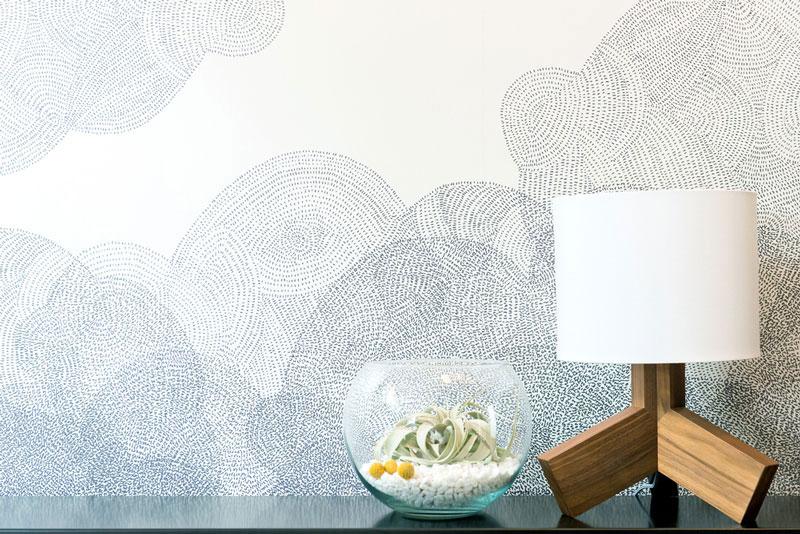 drvena-lampa