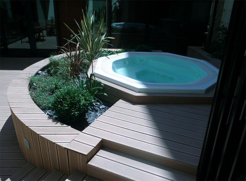 drveni-pod-oko-bazena