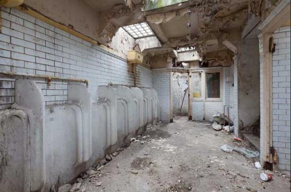 javni-toalet-stan-1