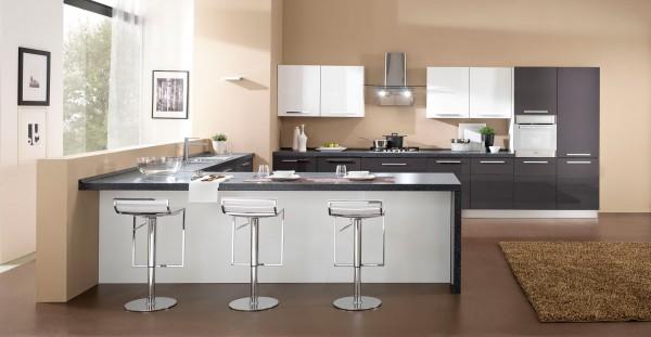 mobilissimo-moderna-cucina-lisa