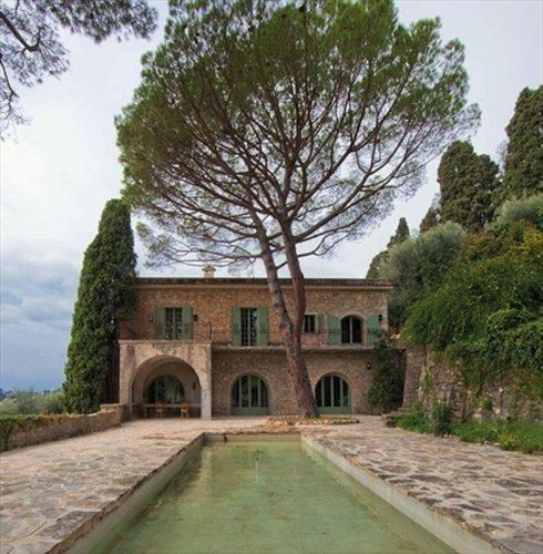 Prodaje se kuća Pabla Pikasa za 220 miliona dolara