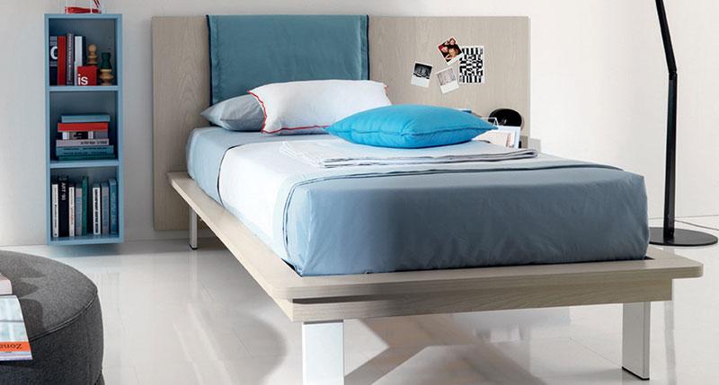 plava-decija-soba-2