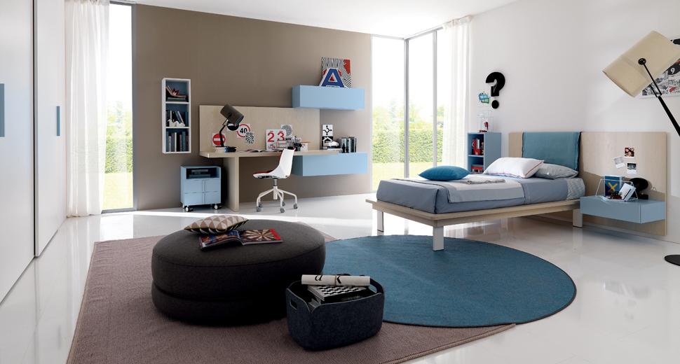 plava decija soba 3