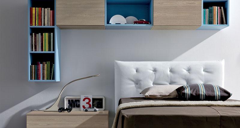 police-iznad-kreveta