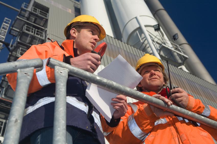 Građevinci na vrućini: Inspektori stižu, radnici beže