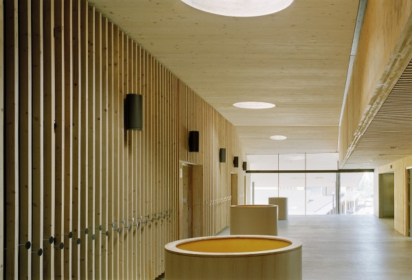 school-complex-in-rillieux-la-pape-tectoniques-architects_031