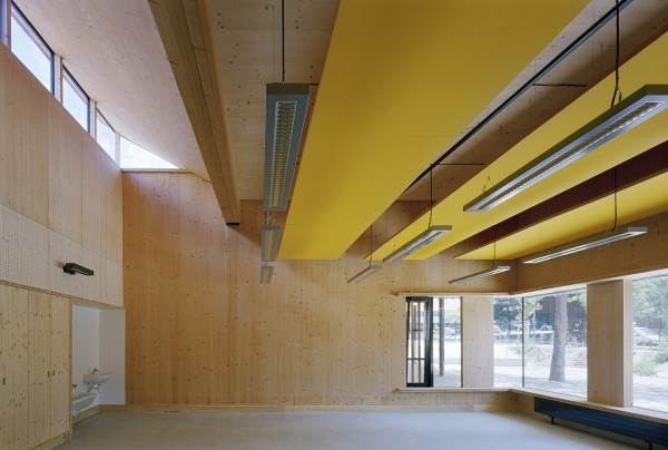 school-complex-in-rillieux-la-pape-tectoniques-architects_041