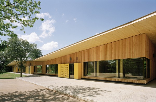 school-complex-in-rillieux-la-pape-tectoniques-architects_049
