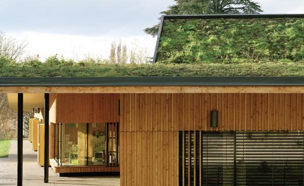 school-complex-in-rillieux-la-pape-tectoniques-architects_072