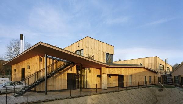 school-complex-in-rillieux-la-pape-tectoniques-architects_086