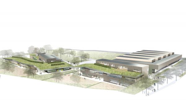 school-complex-in-rillieux-la-pape-tectoniques-architects_render