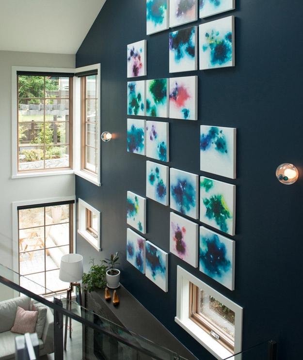 slike na zidu