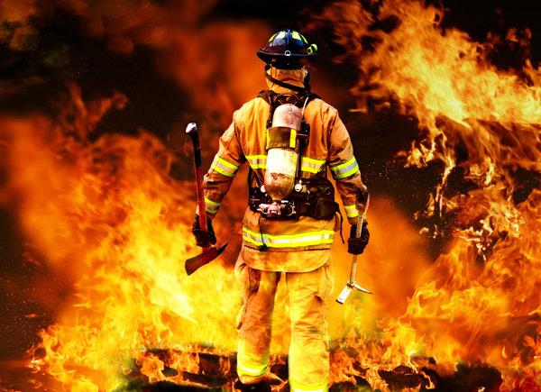 Važnost termoizolacionih materijala u zaštiti zgrada od požara