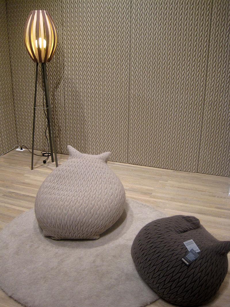 zvucna-izolacija-zida