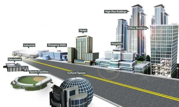 LG-VRF-sistemi_Upotreba-u-urbanim-sredinama
