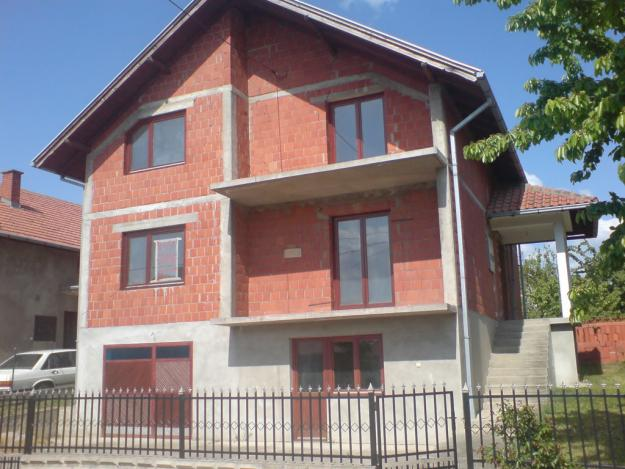 400.000 kuća u Srbiji nema termoizolaciju