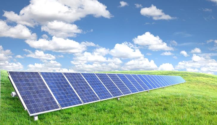 Materijal koji može drastično smanjiti cenu solarne energije
