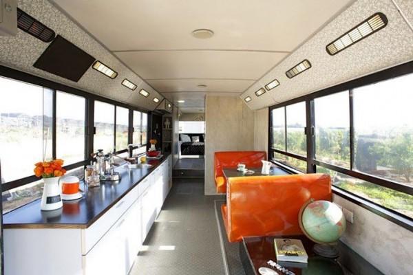 autobus-kuca-2