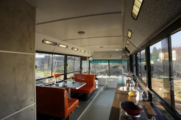 autobus-kuca-4