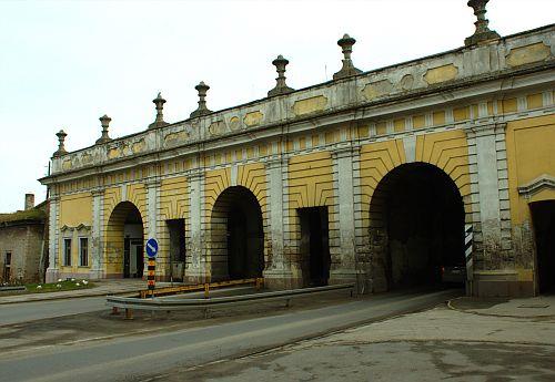 beograska-kapija