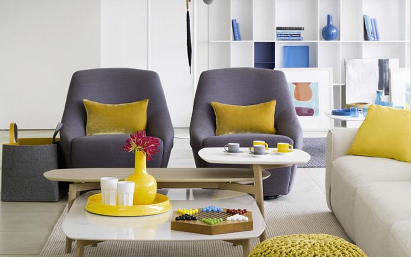 calligaris-fotelja