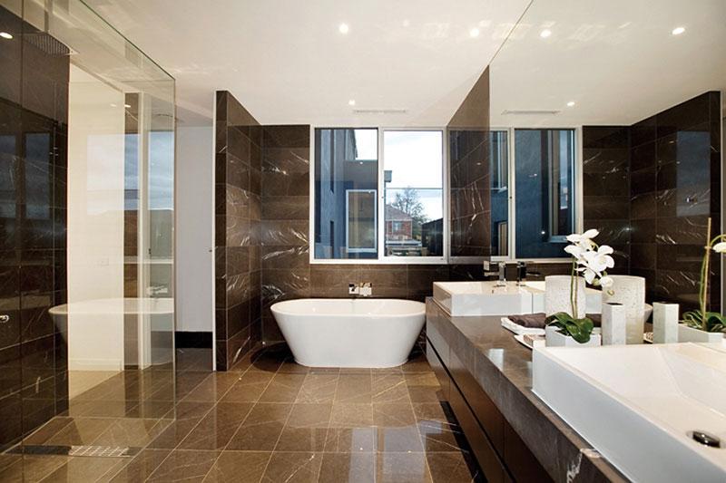 crno-belo-kupatilo