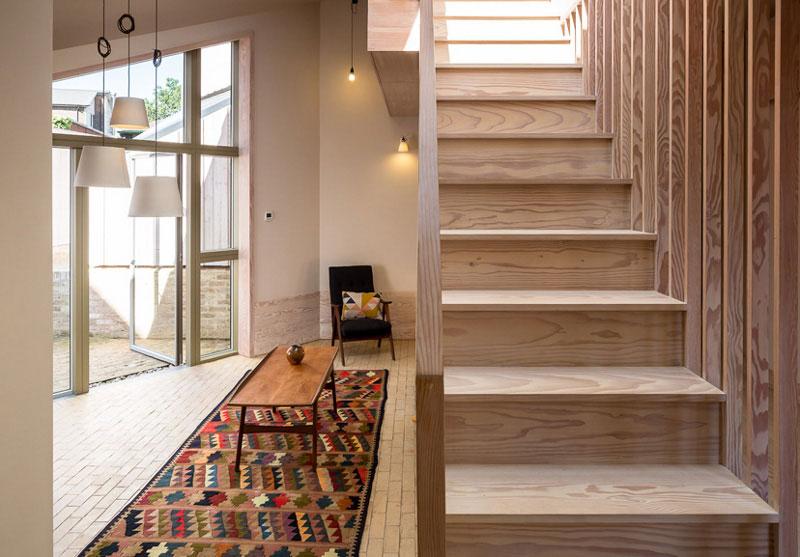 drvene-stepenice