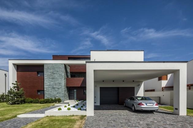 exterior-facade-Project-Balatonbogl